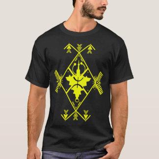 Chaoui T-Shirt Männer