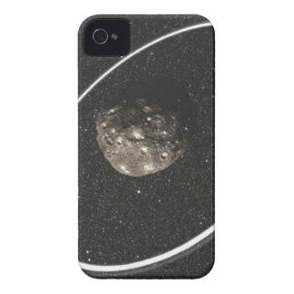 Chariklo iPhone 4 Hülle