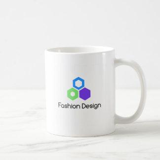 Charis Mode-Speicher - Mode-Speicher-Tasse Kaffeetasse