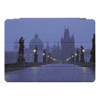 Charles-Brücke Prag iPad Pro Cover