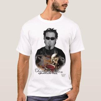 Charles Watson - Gitarrist T-Shirt