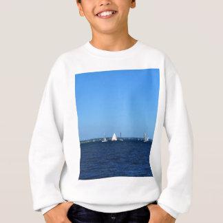 Charleston-Batterie Sweatshirt