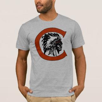 Charleston Cheifs T T-Shirt