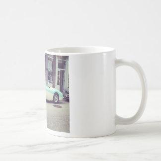 Charleston Sc Kaffeetasse