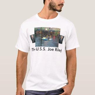 Charleston-Überschwemmung T-Shirt