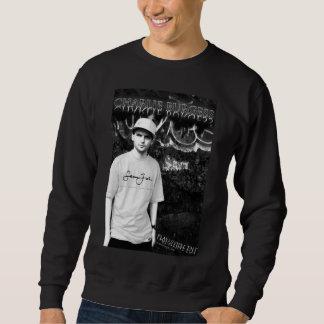 Charlie-Bürger-Grafik-T - Shirt