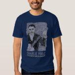 Charlie Poole und die North CarolinaRamblers Shirt