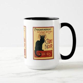 Chat-Noir Tasse