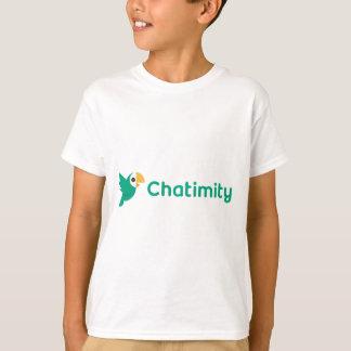 Chatimity Kleider