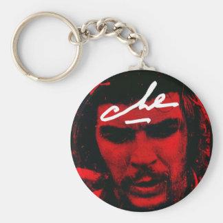 Che Guevara Schlüsselband