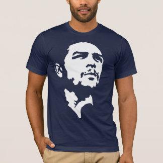 che guevara T - Shirts