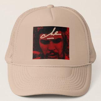 Che Guevara Truckerkappe