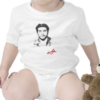 Che Guevara Strampler