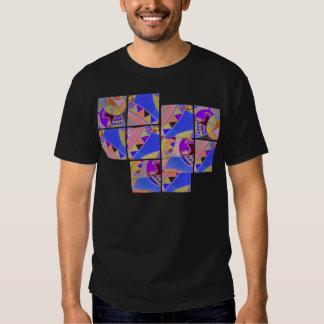 cheche egbune T - Shirt design4