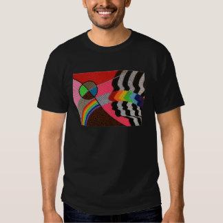 cheche egbune T - Shirtentwurf T Shirt