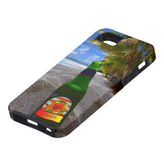 Cheers iPhone 5 Etui