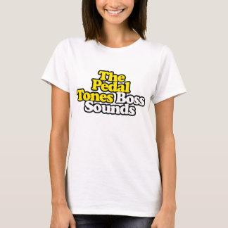 Chef klingt - Baby - Puppe T-Shirt