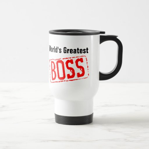 Chef-Reise-Tasse der Welt bestste