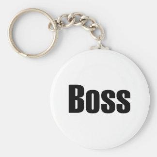Chef Schlüsselband