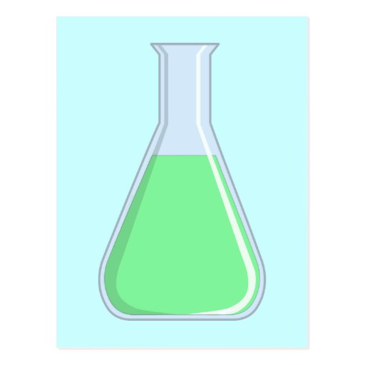 chemistry uncertainty conical flask essay Electrochemistry and ml volumetric flask experimental requirement quantity apparatus uncertainty 1 lambda 25 scanning uv/visible essay on chemistry.