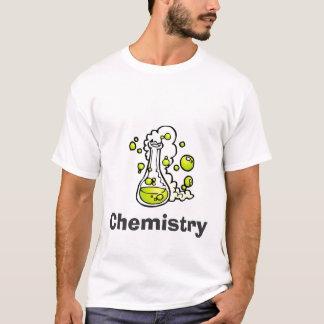 Chemie T-Shirt