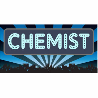 Chemiker-Festzelt Foto Ausschnitt
