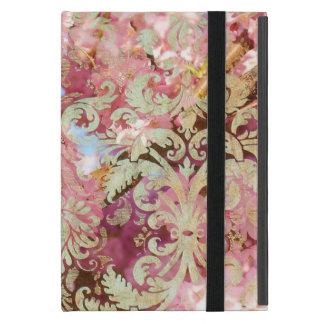 CherryBlossom No.47 - Powis iCase iPad Minifall Etui Fürs iPad Mini