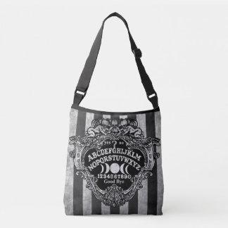 Cherubim Hexe-Brett-Tasche Tragetaschen Mit Langen Trägern
