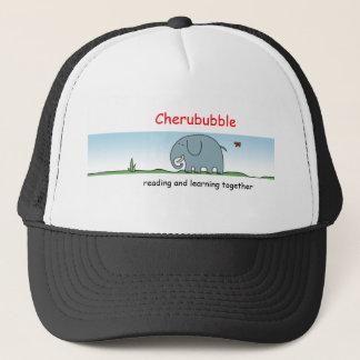 Cherububble Kappe