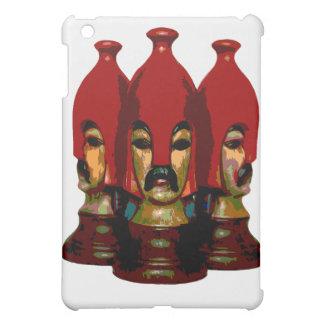 Chessmen-zazzle iPad Mini Hüllen
