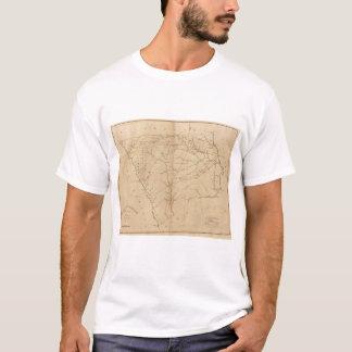 Chesterfield-Bezirk, South Carolina T-Shirt
