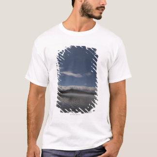 Chesterman Strand, Tofino, Vancouver-Insel, T-Shirt