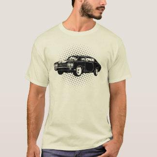 Chevrolet 1970 Chevelle SS 454 T-Shirt