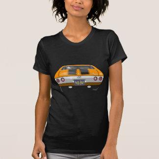 Chevrolet 1972 Chevelle T-Shirt