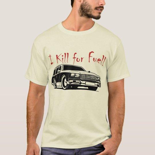 Chevrolet Caprice T-Shirt