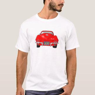 Chevrolet Corvette Stingray 1964 T-Shirt