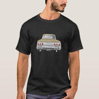 Chevrolet Impala 1962 T-Shirt