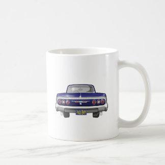 Chevrolet Impala 1964 Kaffeetasse