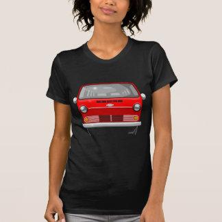 Chevy 1962 Van T-Shirt
