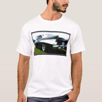 chevy belair T-Shirt