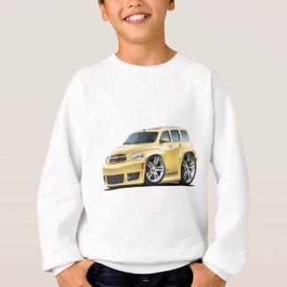 Chevy HHR SS TAN LKW Sweatshirt