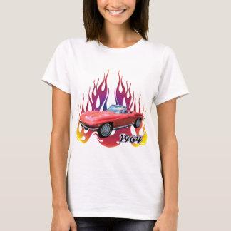 Chevy Korvette Stingray 1964 T-Shirt