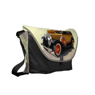 Chevy spezielle ~ Botetasche Kurier Taschen