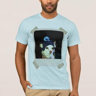 Chi… Chi… kühl T-Shirt