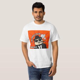 Chi-StadtCrew T-Shirt