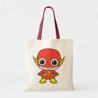Chibi Blitz Einkaufstasche