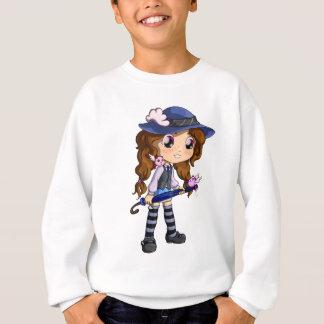 Chibi K Sweatshirt