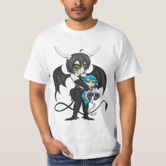 chibi tshirts