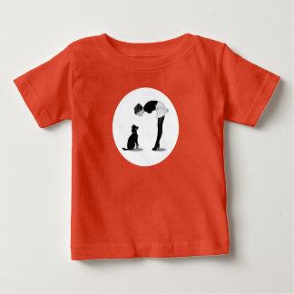Chica Baby T-shirt