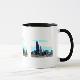 Chicago Tasse